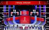 【津田俊樹のスポーツ茶論】サッカーW杯、内容でなく勝利がすべてだ