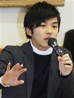 【阪神大震災23年】「あの日」産まれた意味 震災当日誕生の中村さん、語り部の道に