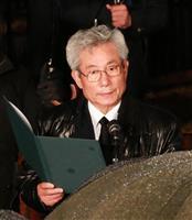 【阪神大震災23年】将来の夢語った数時間後に亡くなり…「命、愛、絆。息子の分まで」在日…