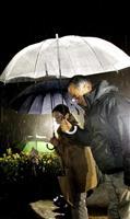 【阪神大震災23年】「天国で元気にやってるか」長男亡くした和泉さん、自主防災組織を発足…