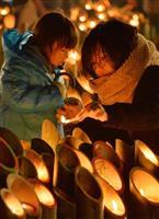 【動画/阪神大震災23年】記憶と教訓が命を守る