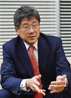 【阿比留瑠比の極言御免】朝日新聞は優れた反面教師 都合が悪いと言論で立ち向かわずに即裁…