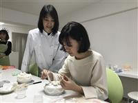 【大人の遠足】ベビーシューズやミニウエディングケーキ~東京・渋谷で自分らしいシュガーア…