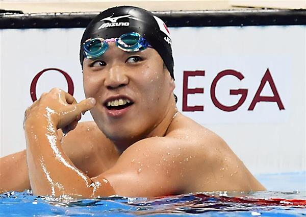 「競泳小関無料写真」の画像検索結果