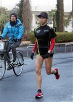 【大阪国際女子マラソン(1)】忍者走り武器「自分に勝つ」スズキ浜松AC・安藤友香(23…