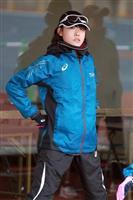 """【大阪国際女子マラソン(2)】MGC第1号、""""控えめに""""2時間26分切り目標「自己新狙…"""