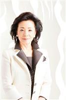 【告知】櫻井よしこ氏ら登壇~「日本国憲法のあり方」シンポジウム開催~3月29日