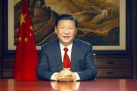 【湯浅博の世界読解】中国の「戦略的好機」を覆すか 米国の国家防衛戦略、中国を「最も重大…
