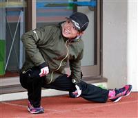 【大阪国際女子マラソン(3)】底抜けに明るい浪速の腹筋娘「皆に笑顔を」ダイハツ・松田瑞…