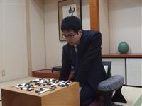 【十段戦】村川八段が挑戦者に《棋譜再現》
