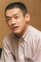 【正論】誤りなく歩んだ「明治150年」 東洋学園大学教授・櫻田淳