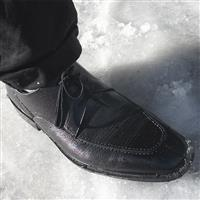 雨や雪が降る前に備えておきたい、悪路でも滑りにくいビジネスシューズ
