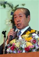 【野中氏死去】「誰よりも京都を大切に思っていた」地元関係者、追悼のコメント相次ぐ
