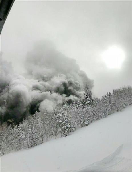 【草津白根山噴火】似た火山の比較、予測に役立つ 研究者ら ...