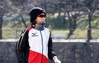 【大阪国際女子マラソン】最終盤まで目が離せぬ三つどもえ 優勝争いは2時間24分が焦点