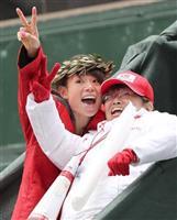 【動画・大阪国際女子マラソン】初マラソン、松田瑞生が優勝 2時間22分44秒の好記録 …