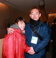 【大阪国際女子マラソン】1位松田、2位前田の母校恩師が明かす秘話 ロッテ・ドラ1の安田…