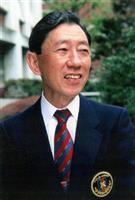 【正論】「統一」五輪の策略にはまるな 日本は韓国に日韓合意実行と北朝鮮に妥協しないよう…