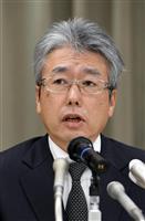 【神戸製鋼データ改竄】影響100億円、安全確認にメド 業績好調も信頼回復急務