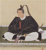 【本郷和人の日本史ナナメ読み】テレ朝の「殿」細川隆三デスクは細川ガラシャの子孫 先祖は…