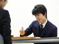 【将棋】藤井聡太新五段「昇級・昇段を果たせ、とても良かった」 一問一答
