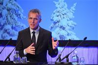 【国際情勢分析】揺れるスウェーデン NATOと協力強化か、核兵器禁止条約か