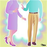 【熊木徹夫の人生相談】どうすれば男性から愛される女性に…