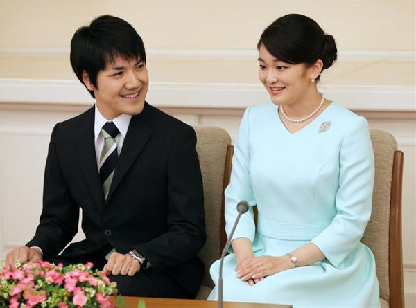 http://www.sankei.com/images/news/180206/lif1802060032-p1.jpg
