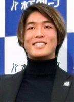 【サーフィン】日米両国籍の五十嵐カノアが強化指定入り 東京五輪出場目指す
