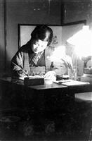 【石野伸子の読み直し浪花女】「めし」で読み解く林芙美子(8)異色タイトル小説 たきたて…