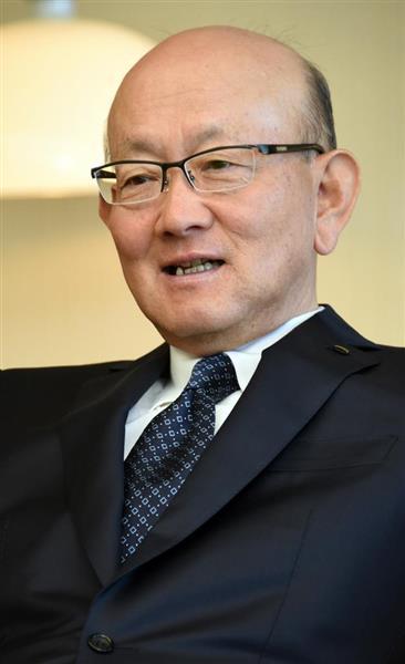 藤 伊藤忠 岡