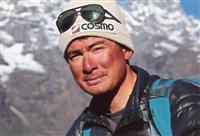 【野口健の直球&曲球】エベレスト挑戦、富士山の清掃活動…どう伝えれば関心を寄せてくれる…