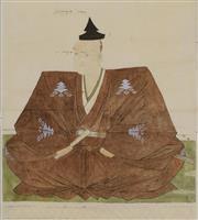 【本郷和人の日本史ナナメ読み】戦国の女性たち(下)不倫もしていた!? 歴史を動かした「…