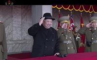 【産経抄】北朝鮮に五輪をかき回されるのはたくさんだ 2月9日