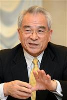 【正論】「強い米国」が国益に合う日本 米国の安保戦略を支持すべきだ 平和安全保障研究所…