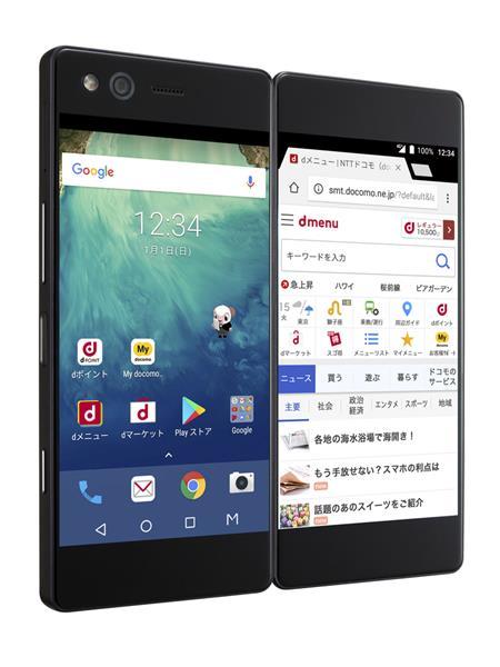 http://www.sankei.com/images/news/180209/ecn1802090033-p1.jpg