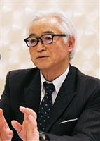 若山牧水賞・三枝さん「今ある作品大切に」 宮崎