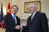 【アメリカを読む】「中南米の民主化さまたげている」 中国の援助外交に米財務省が対決宣言
