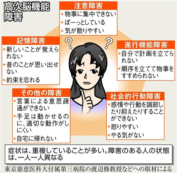 http://www.sankei.com/images/news/180212/prm1802120006-p1.jpg