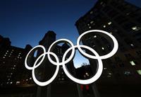 ノロウイルスの脅威からどうすればオリンピック選手を守れるか 平昌五輪を襲った「強敵」の…