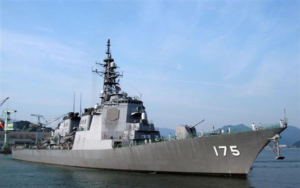 http://www.sankei.com/images/news/180213/wst1802130003-p5.jpg