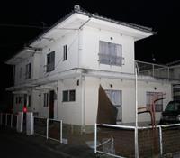 【衝撃事件の核心】押し入れに4年、日常的な暴力…滋賀・堺監禁事件の異様さ、男女5人を犯…