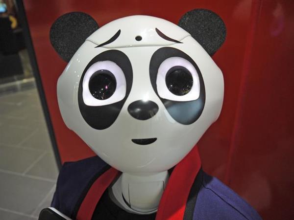 http://www.sankei.com/images/news/180215/lif1802150023-p1.jpg