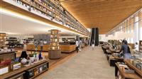 【関西の議論】選書は大丈夫か…「ツタヤ図書館」誕生の和歌山、斬新なスタイルに期待の一方…