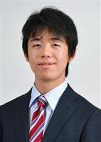 【将棋】藤井聡太六段に、ひふみんら先輩棋士から祝福のコメント続々