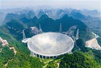 【びっくりサイエンス】世界最大の頭脳集団「中国科学院」 共産党が強力に後押し、日本との…