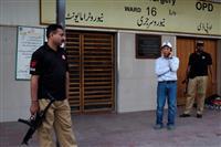 【国際情勢分析】「一帯一路」中国人労働者の警備に軍隊1万5千人 パキスタンの配慮に「異…