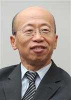 【正論】戦闘を忌避する現代日本の文化 東京国際大学教授・村井友秀