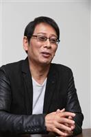 俳優の大杉漣さんが死去 66歳 名脇役として活躍 食事後に腹痛訴える