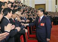 【湯浅博の世界読解】中国共産党は翌年に創立100年 2020年東京五輪 チャイナパワー…